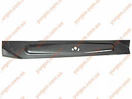 Нож для колёсной газонокосилки Einhell GE-CM 36.