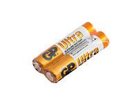 Батарейка GP Ulta лужна AAA/LR03 (мікропальчик) (уп.2шт)