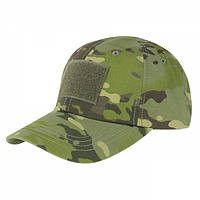 Кепка Condor Tactical Cap Multicam Tropic