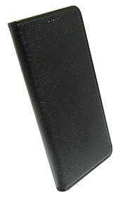 Чохол-книжка SA A225 leather