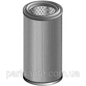 Фильтр воздушный Fiat Doblo 1,9 JTD 46754989 46836602 A1100
