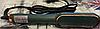 Расческа-выпрямитель Hair Straightener HQT-908/909, фото 7