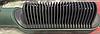 Гребінець-випрямляч Hair Straightener HQT-908/909, фото 9