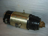 Стартер СТ-721