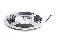 Світлодіодна стрічка 2835-120led-8mm-12В, IP65 подвійна плата нейтрально білий