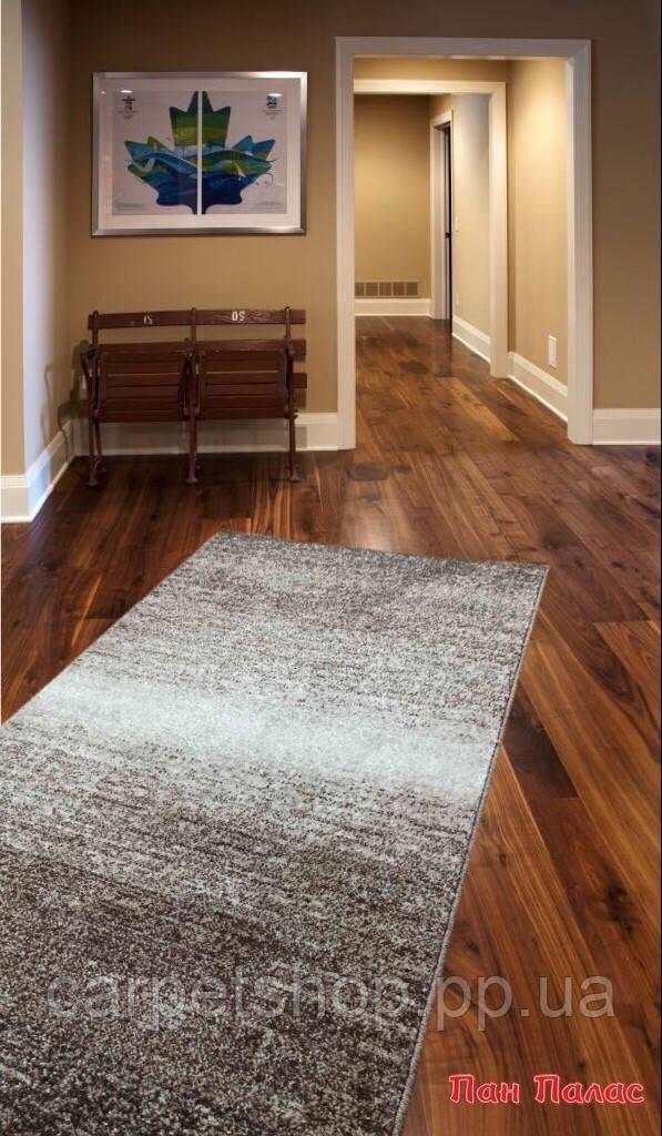 80x150 Phoenix ковры на пол, прямоугольные и овалы!