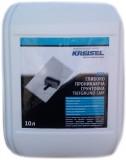 Грунтовка Kreisel Tiefgrund-LMF 301 (5 л)