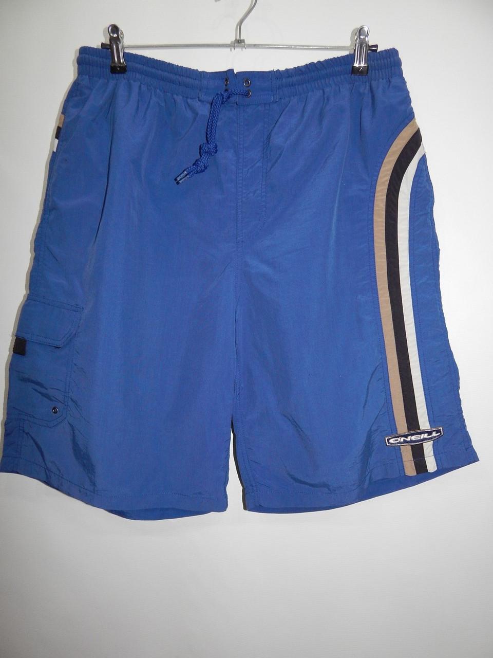 Чоловічі спортивні шорти o'neill р. 52-54 079SHM