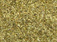 Чай Мате (Парагвай)