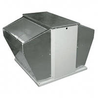 Крышный Вентилятор Remak RF 56/35-4D