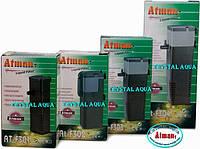 Внутренний фильтр Атман АТ-F304