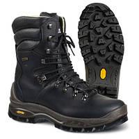 Берцы тактические ботинки вибрам Graninge trekking Sympatex, фото 1