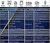Акустическая система Goldteller GT-6020, фото 2