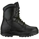 Берцы тактические ботинки Dachstein Trekking waterproof, фото 5