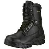 Берцы тактические ботинки Dachstein Trekking waterproof, фото 6