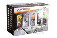 Мобильный Телефон Nokia DONOD D805