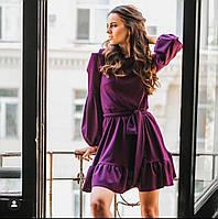 Супер сукню, максимально знижена ціна!!!, фото 1
