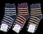 Шкарпетки жіночі бавовна стрейч Україна. Розмір 23-25.Від 12 пар по 7,50 грн, фото 2