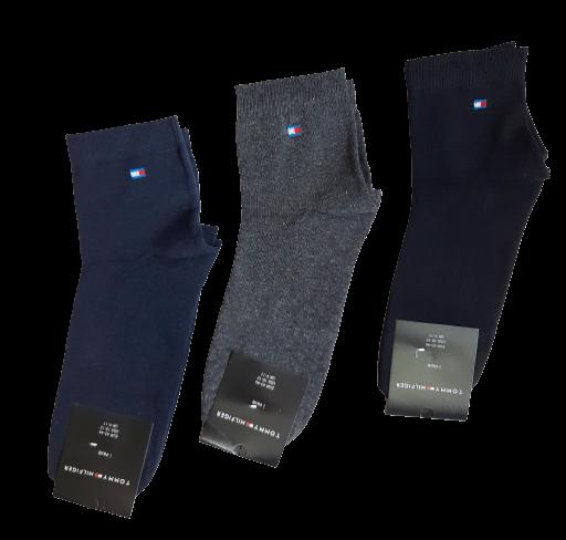 Шкарпетки чоловічі бавовна стрейч р. 40-44.Від 6 пар по 7,50 грн.