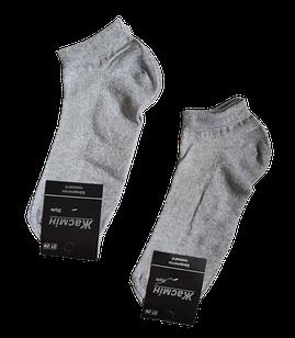 Носки мужские укороченные вставка сеточка хлопок стрейч р.27-29.От 6 пар по 7,50грн.