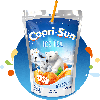 Capri-Sun Ice Tea Peach 200ml