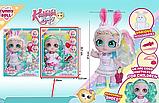 Кукла Kaibibi Baby Funny Doll (набор Медсестричка) BLD 315, фото 3
