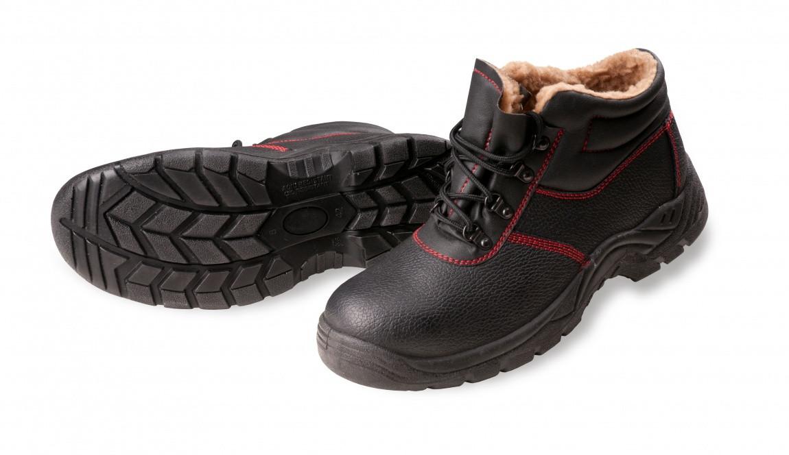 Берцы тактические ботинки BROWINTER