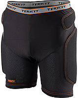 Защитные шорты детские Termit