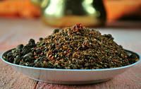 Иван-чай Алтайский с красной рябиной, 50 г, пакет