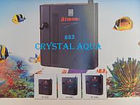 Внутренний фильтр Атман АТ-881