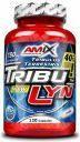 Купить бустер тестостерона Amix Nutrition TribuLyn 40% 750mg, 120 caps