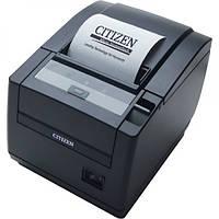 Настольные принтеры чеков