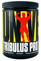 Купить бустер тестостерона Universal Nutrition Tribulus Pro, 100 caps