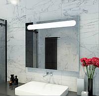 Зеркало LED Кано 750х1200