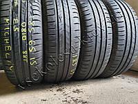 Шины бу 185/65 R15 Michelin