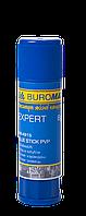 Клей-олівець 8г PVP Buromax (24)