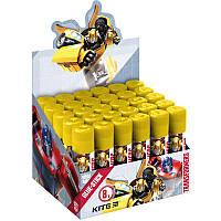 Клей-олівець 8г з індикатором Transformers Kite (30)