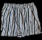 Чоловічі труси сімейні Polo розмір р. 50,52,54,56.Від 8шт по 23грн., фото 2