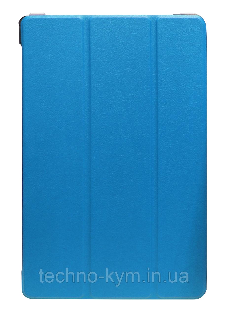 Чехол на планшет SA T500/T505N Tab A7 10.4(2020) BeCover