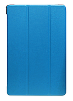 Чехол на планшет SA T500/T505N Tab A7 10.4(2020) BeCover, фото 1