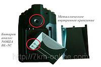 Видеорегистратор H198  (LCD 2,4) (Белая коробка) + ПОДАРОК: Держатель для телефонa L-301
