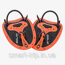 Лопатки для плавання Orca Beginner Paddles тріатлон, S