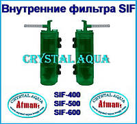 Внутренний фильтр Атман SIF-500