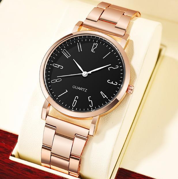 Классические женские часы купить