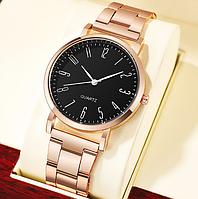 Классические женские часы купить, фото 1