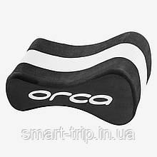 Колобашка Orca PULL BUOY тріатлон