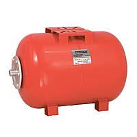 Гідроакумулятор для систем опалення Насоси плюс обладнання HT50