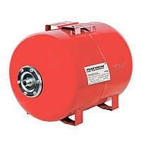 Гідроакумулятор для систем опалення Насоси плюс обладнання HT80
