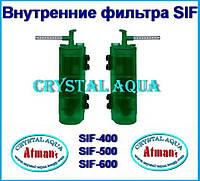 Внутренний фильтр Атман SIF-600
