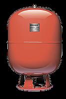 Гідроакумулятор для систем опалення Насоси плюс обладнання NVT100